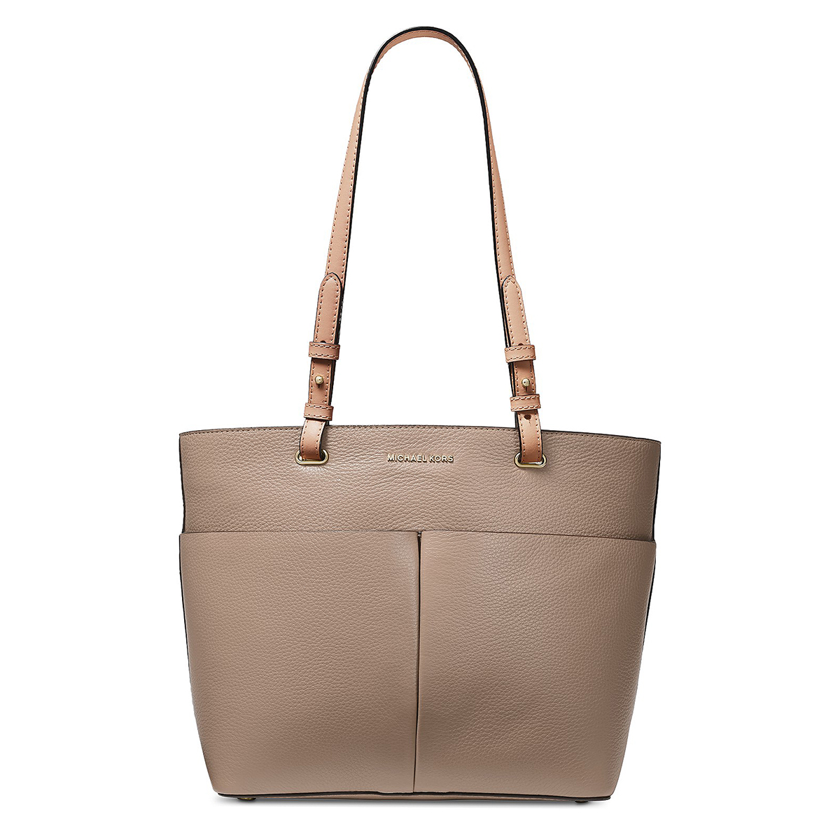This Michael Kors Tote Is 100%-Recommended and Now Under $100