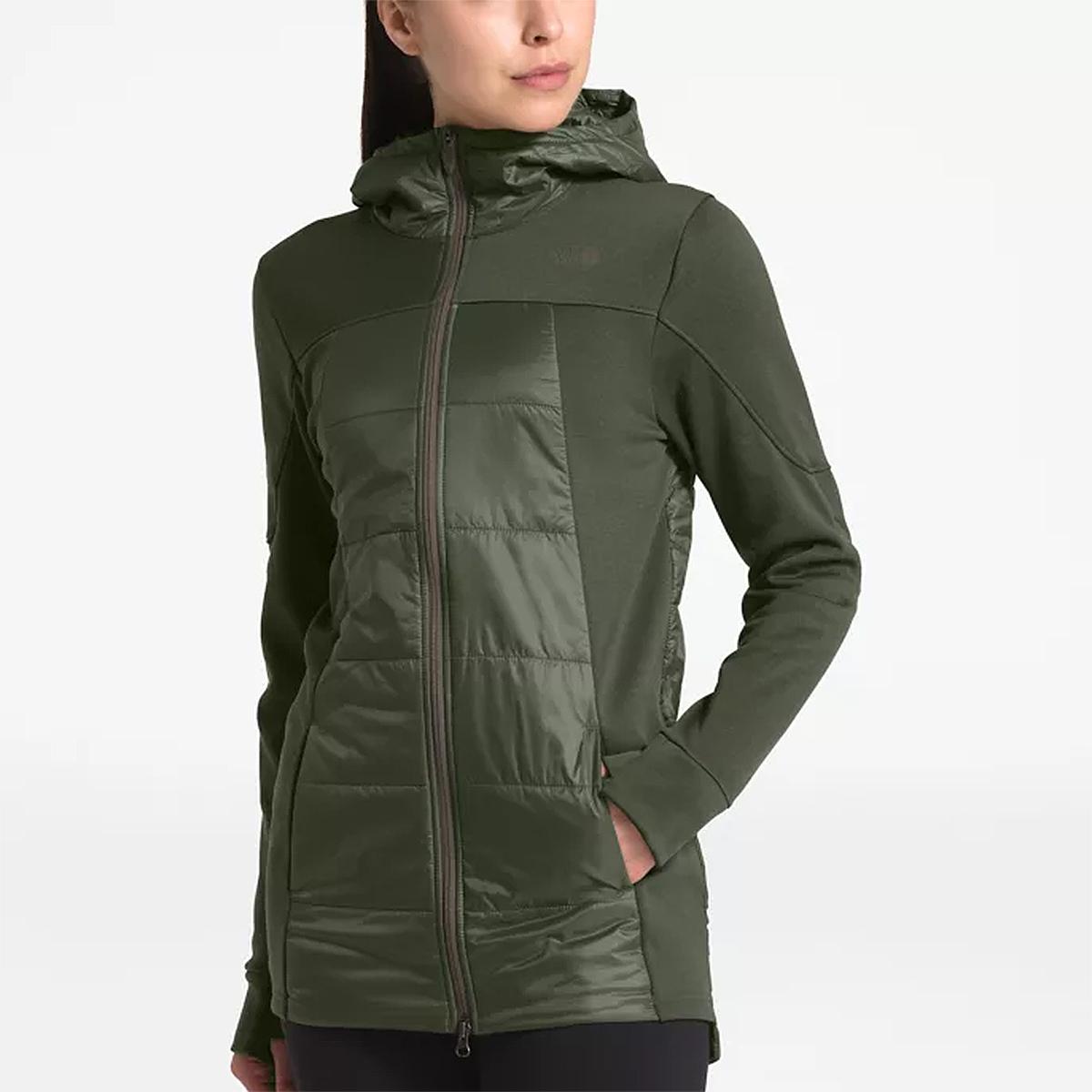 north-face-jacket
