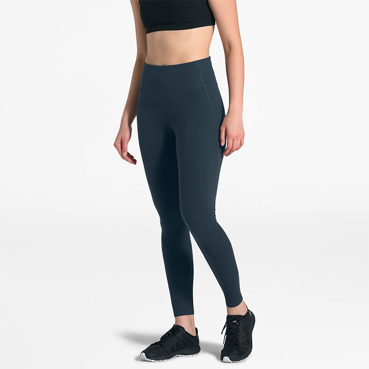 north-face-leggings-tights