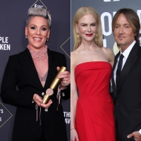 Pink Donates $500,000 to Help Fight Australian Bushfire, Plus More Stars Offering Support