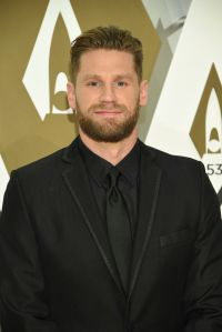 Chase Rice Slams 'Bachelor' Producers: 'I Was Really Pissed Off'