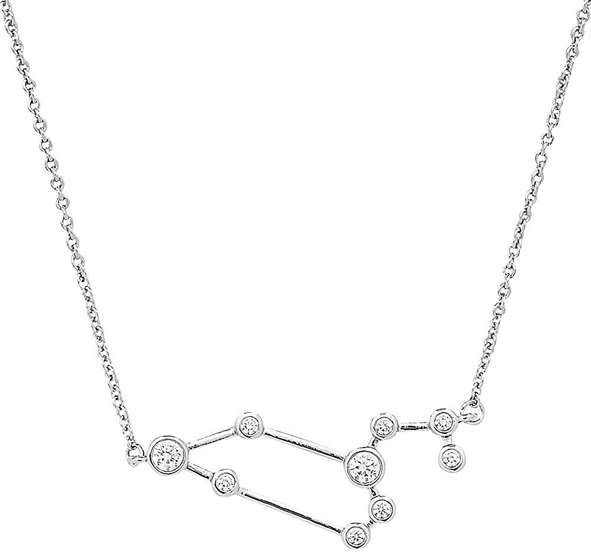 sterling-forever-constellation-necklace