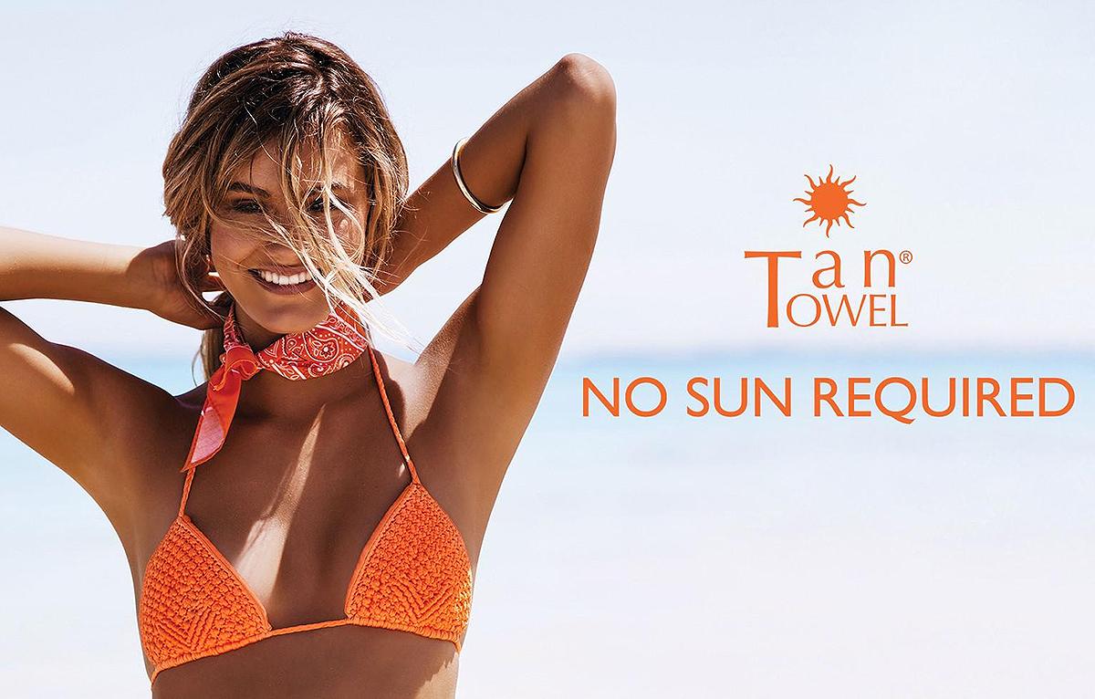 tan-towel-sun