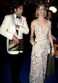 1992-Laura-Dern-Oscars