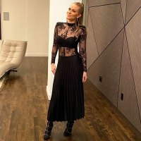 RHONY Season 12 Trailer 6 Things to Know About Leah McSweeney