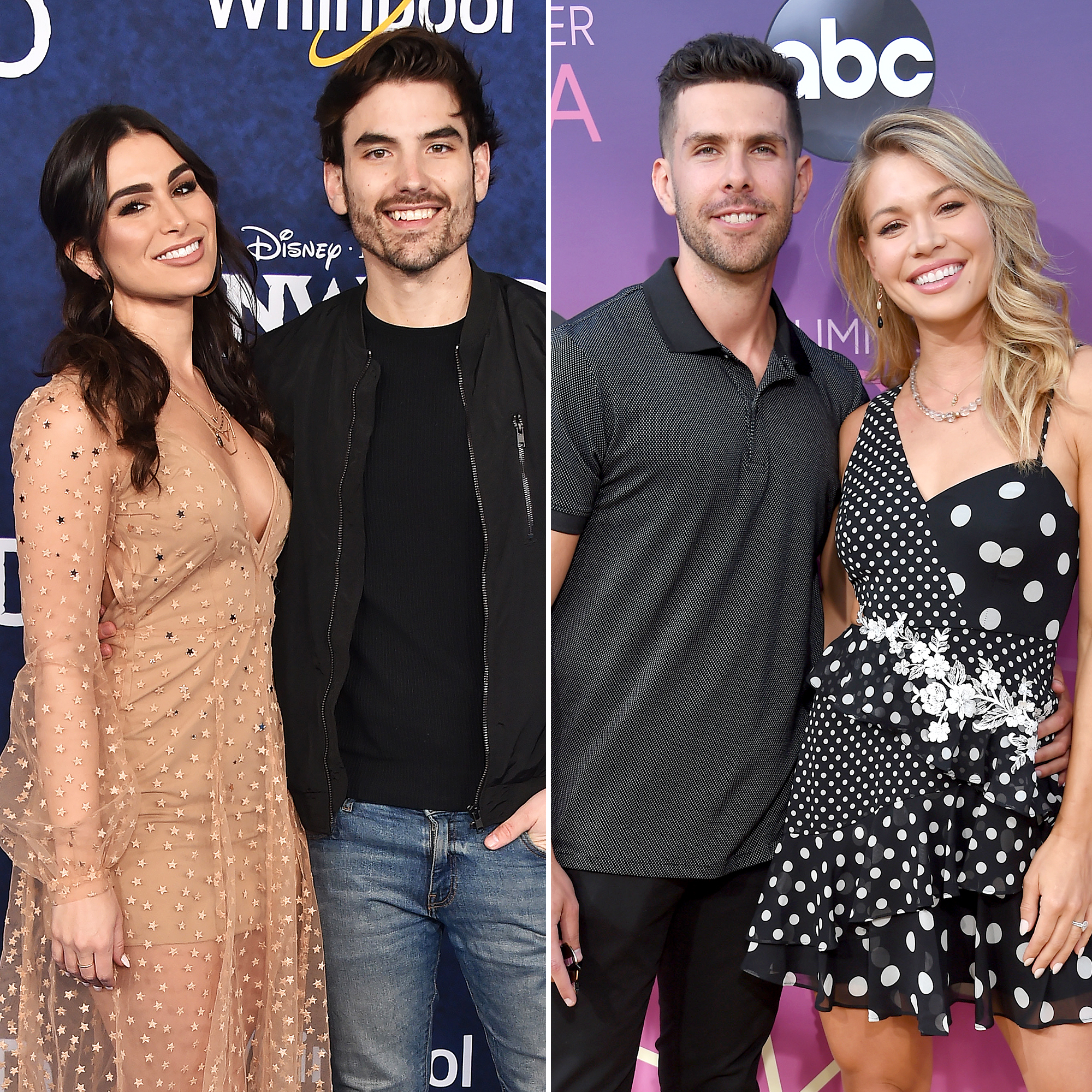 Ashley-Iaconetti-and-Jared-Haibon-Chris-Randone-and-Krystal-Nielson-hoping-to-rekindle