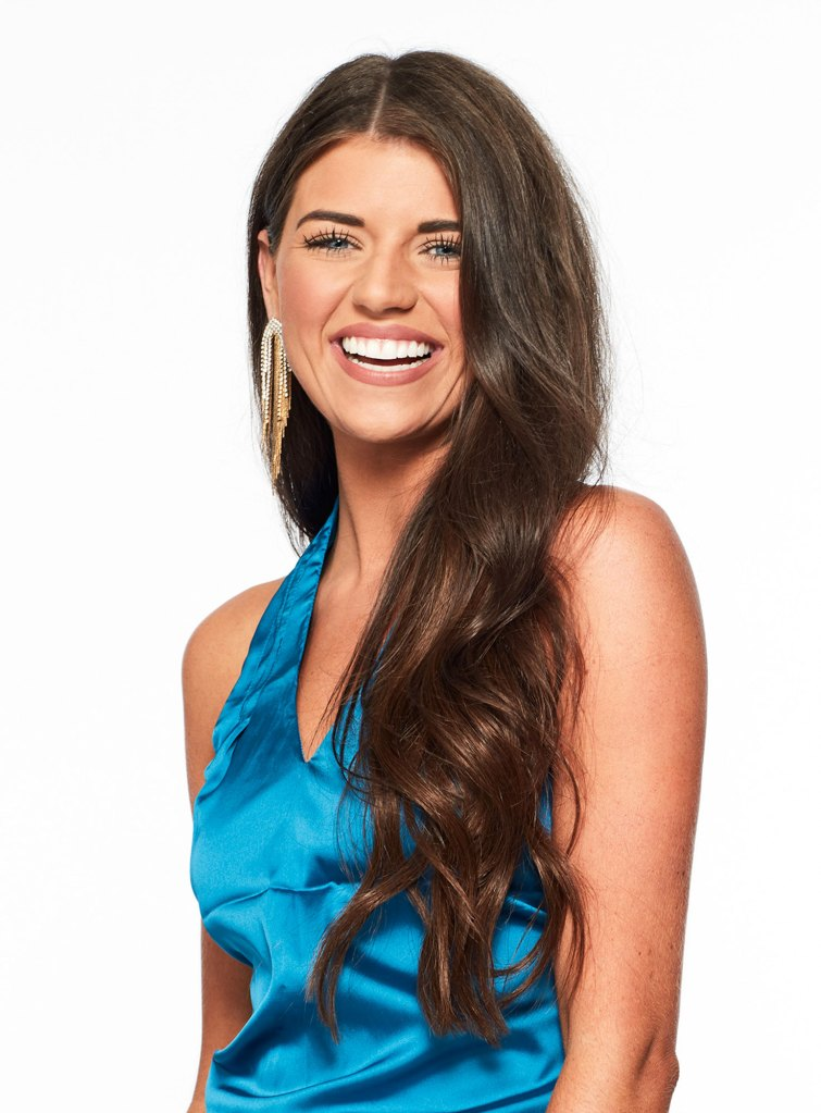 Ashley Iaconetti and Jared Haibon Weigh in on Madison's Decision to Hide Her Virginity