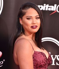 Ayesha Curry's Best Responses to Trolls Through the Years