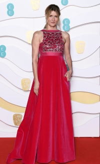 BAFTA Awards 2020 - Laura Dern