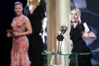 BAFTAs 2020 The Cutest Candid Moments