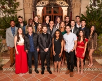 Bachelor-Listen-to-Your-Heart-cast