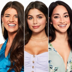 Bachelor Peter Weber Reveals Hes In Love With All 3 of His FinalistsBachelor Peter Weber Reveals Hes In Love With All 3 of His Finalists