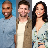 Bachelor-Stars-Who-Were-Accused-of-Lying-About-Their-Pasts