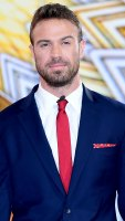 Bachelorette's-Chad-Johnson-Needed-'Welfare-Check'-After-Arrest