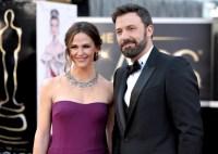 Ben-Affleck-Admits-Jennifer-Garner-Divorce-Is-His-Biggest-Regret