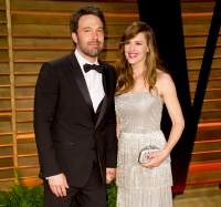 Ben-Affleck-Admits-Jennifer-Garner-Divorce-Is-His-Biggest-Regret