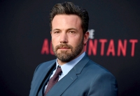 Ben-Affleck-Revelations-NY-Times-Interview