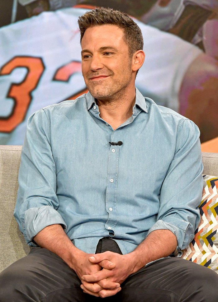 Ben-Affleck-Wants-to-Be-in-a-'Healthy'-and-'Stable'-Relationship