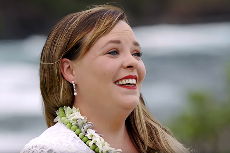 Catelynn-Lowell-and-Tyler-Baltierra-Renew-Their-Vows