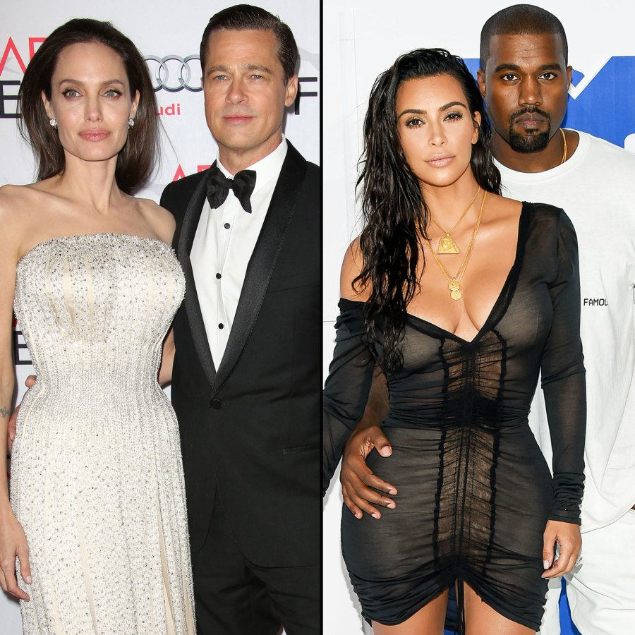 Celebrities Most Elaborate Valentines Day Gifts