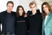 Cindy-Crawford-and-Rande-Gerber's-Family-Album-With-Kaia-and-Presley-main