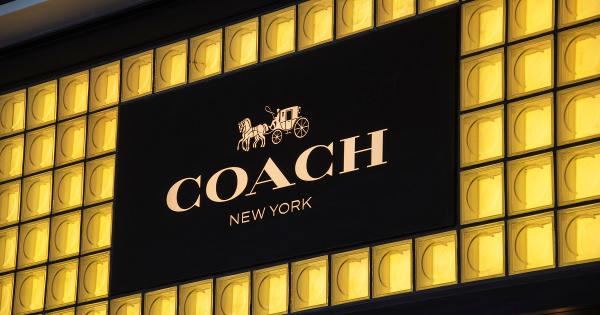 Act Fast — Get 70% Off (or More) On These Coach Outlet Cyber Monday Deals.jpg