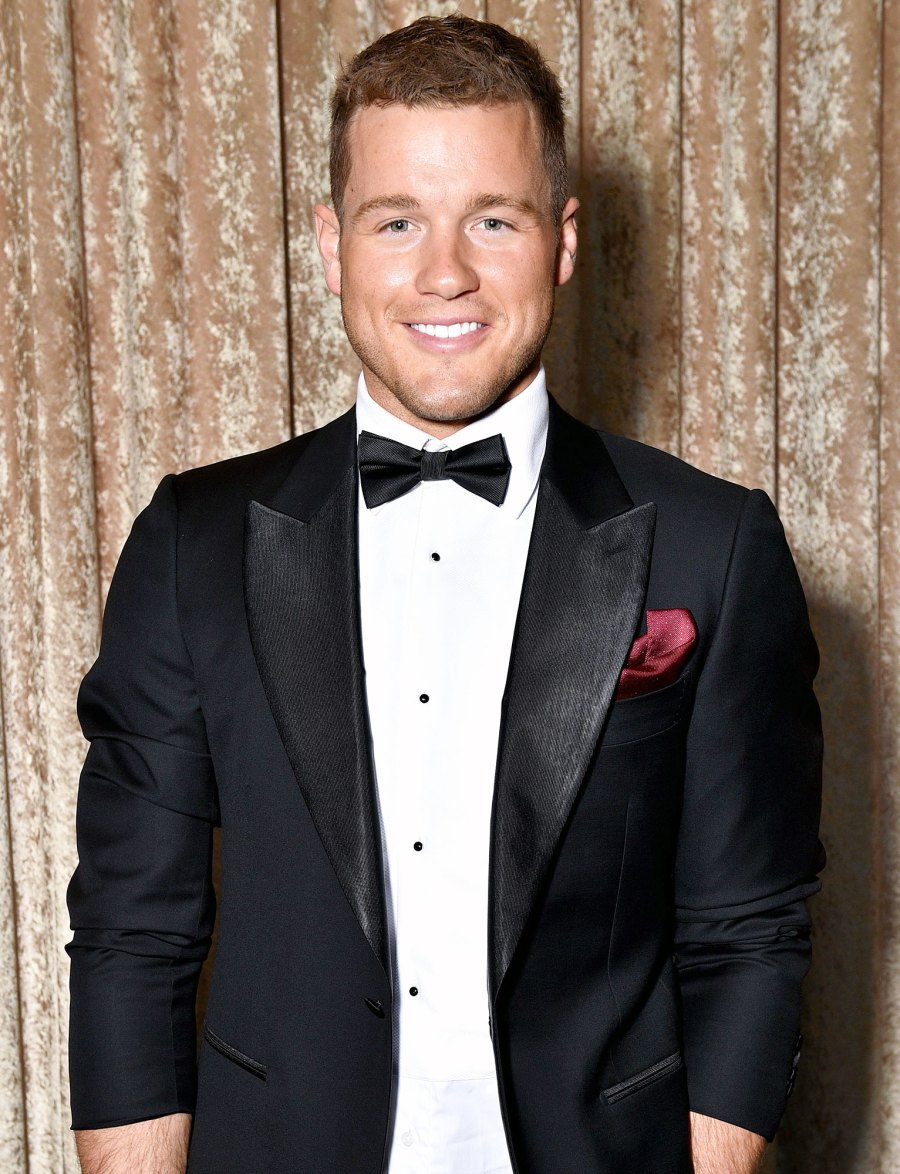 Colton Underwood Bachelor Nation Weighs In On Who Will Be the Next Bachelorette