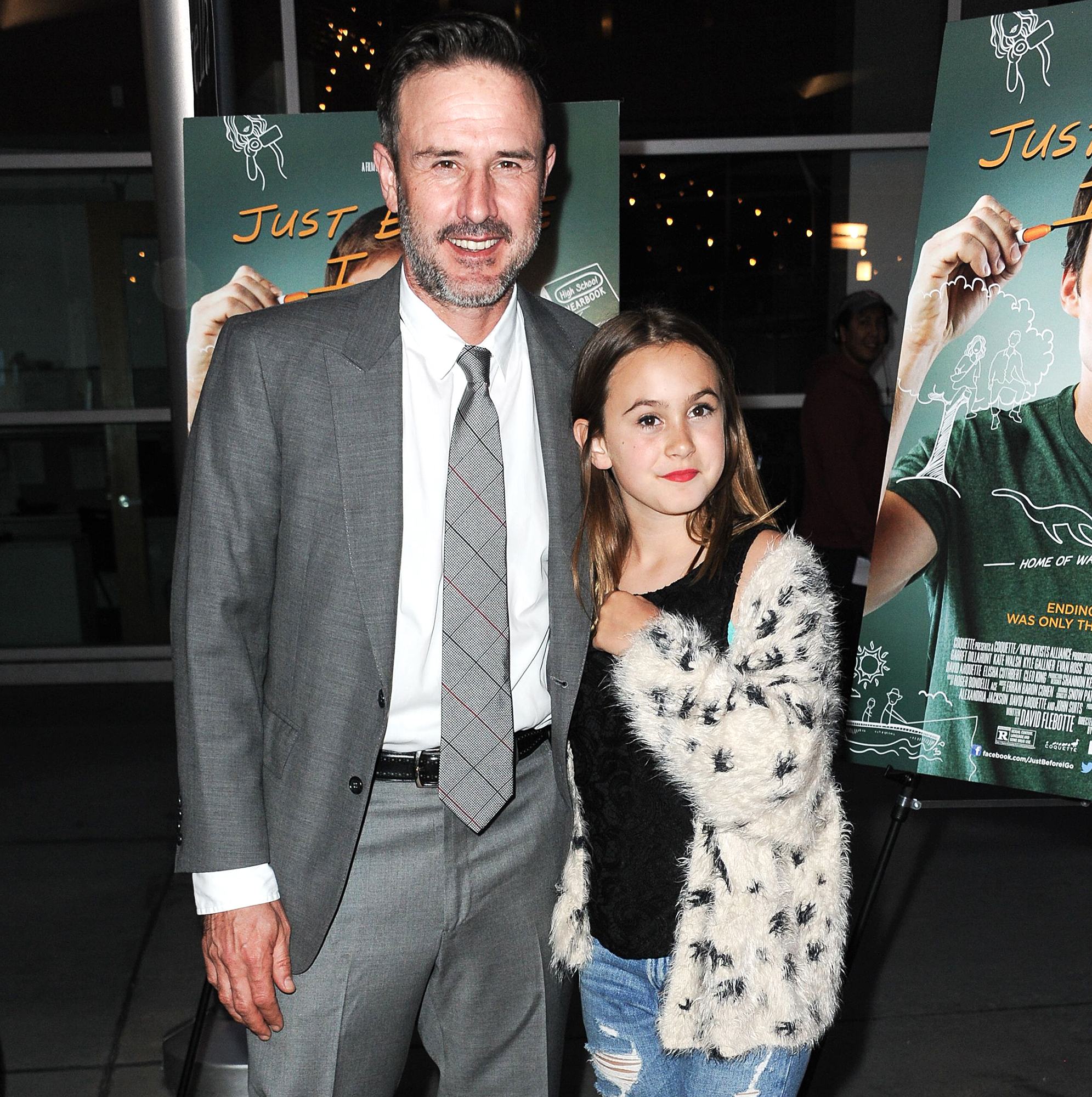 David-Arquette-Admits-Raising-Teenage-Daughter-Coco-Is-Like-Being-an-Elevated-Chaffeur