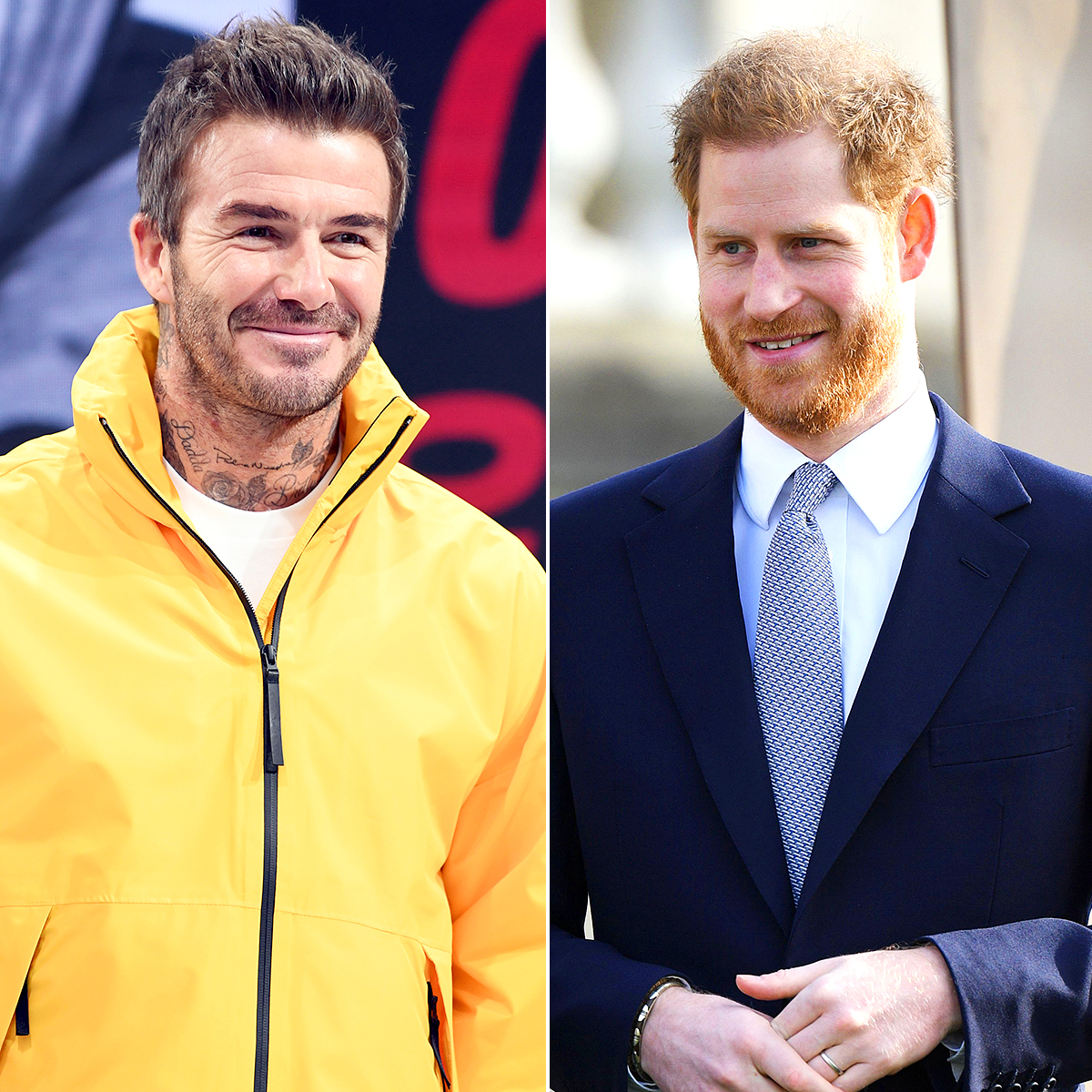 David-Beckham-Praises-Prince-Harry-as-a-Father-After-Step-Down