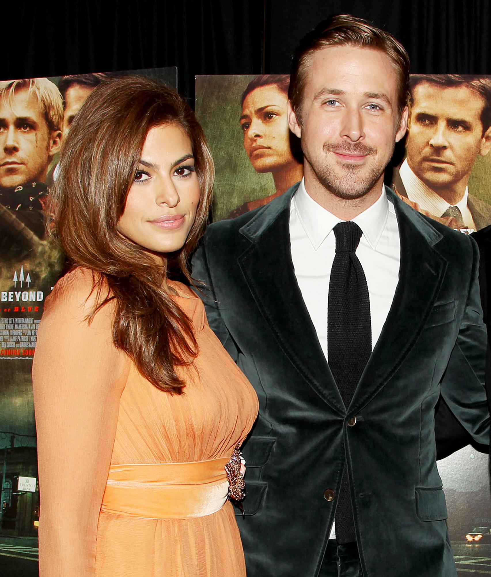 Eva-Mendes-Raves-About-Ryan-Gosling-Cooking-Skills