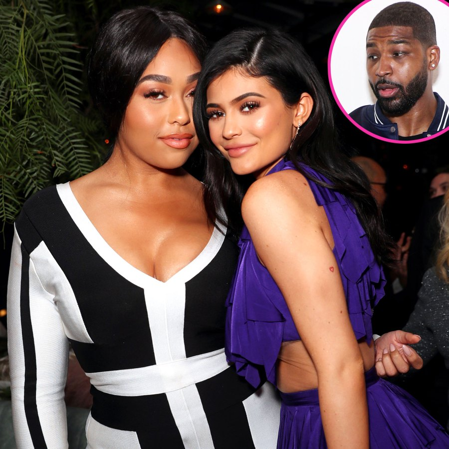 Everything That Has Happened to Kylie Jenner Since Jordyn Scandal