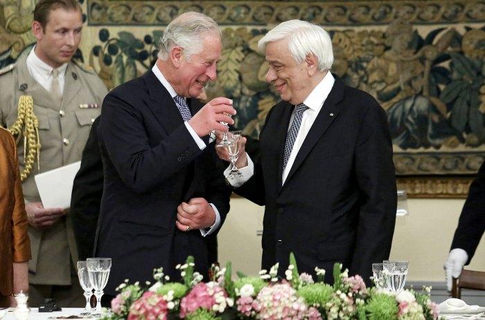 Former-Royal-Butler-Grant-Harrold-Shares-'Mortifying'-Royal-Dinner-Party-Mishap-2