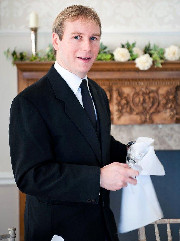 Former-Royal-Butler-Grant-Harrold-Shares-'Mortifying'-Royal-Dinner-Party-Mishap