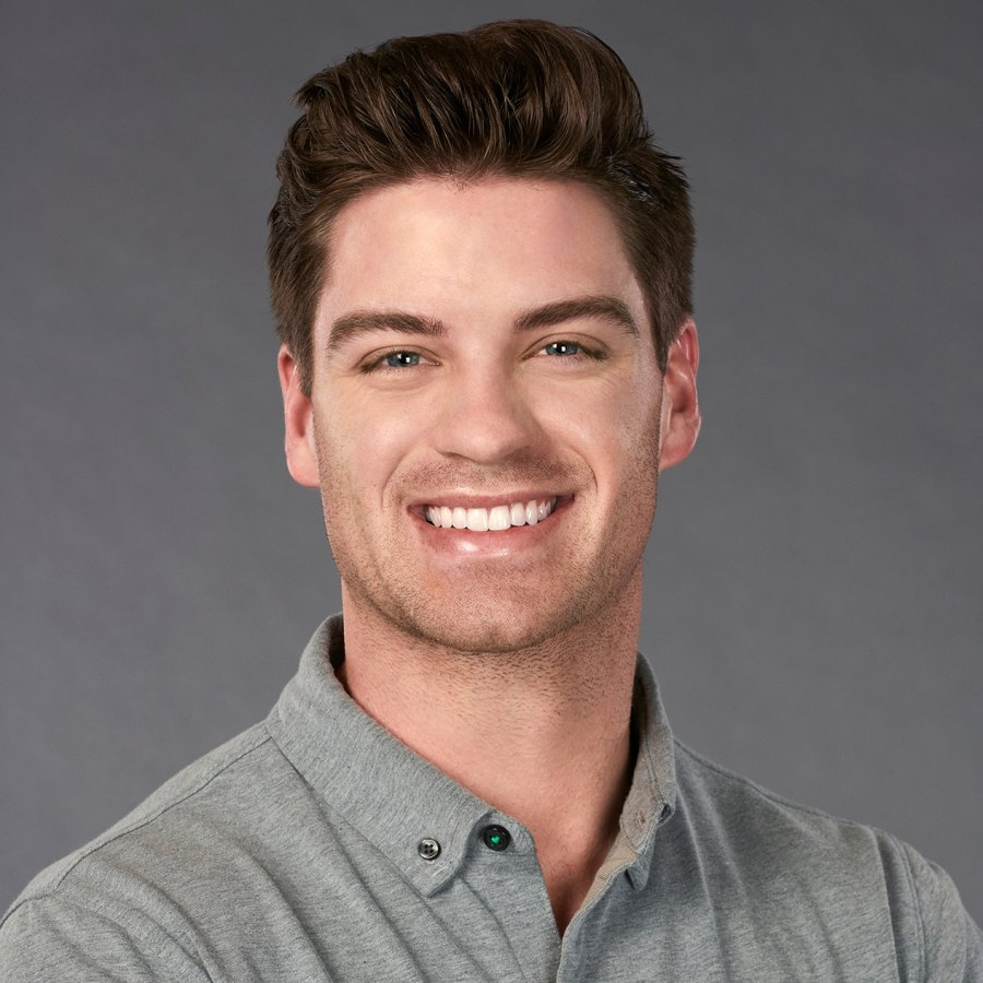 Garrett-Powell-Defends-Madison-Bachelor-exit