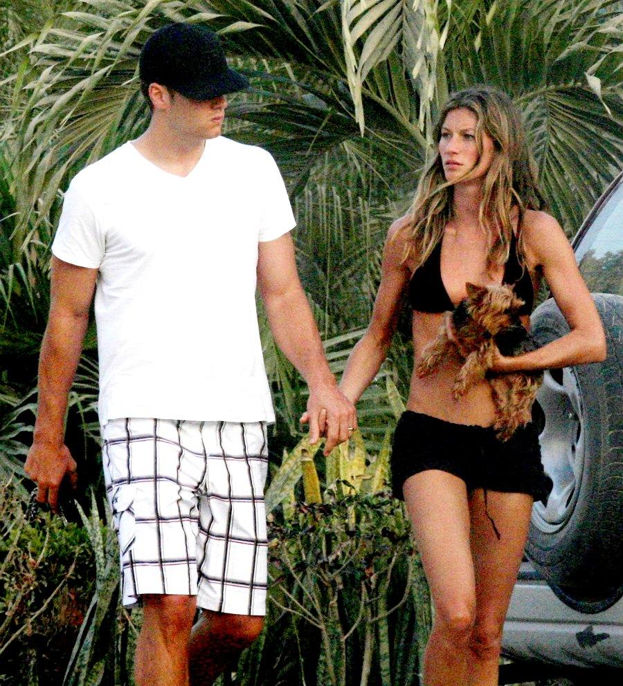 Gisele-Tom-Brady-costa-rica-2009