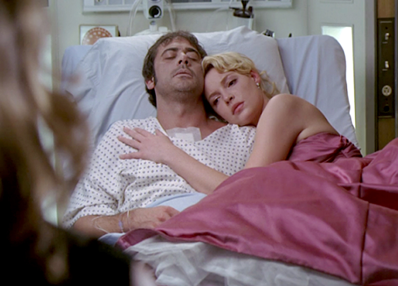Grey's Anatomy's Most Painful Character Deaths and Goodbyes