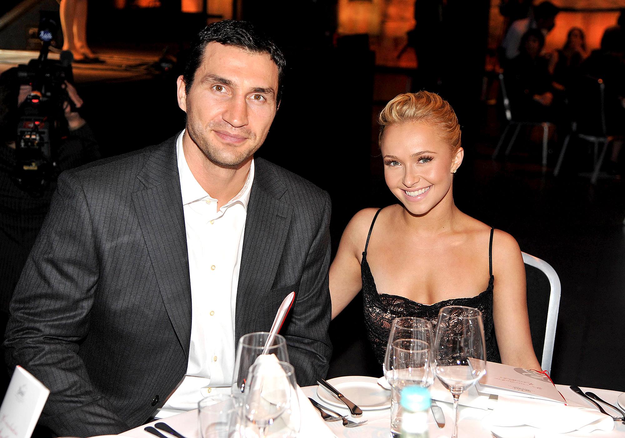 Hayden-Panettiere's-Ex-Wladimir-Klitschko-Is-'Very-Concerned'-About-Her-Relationship
