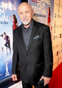Hector Elizondo 25 Things You Don't Know About Me