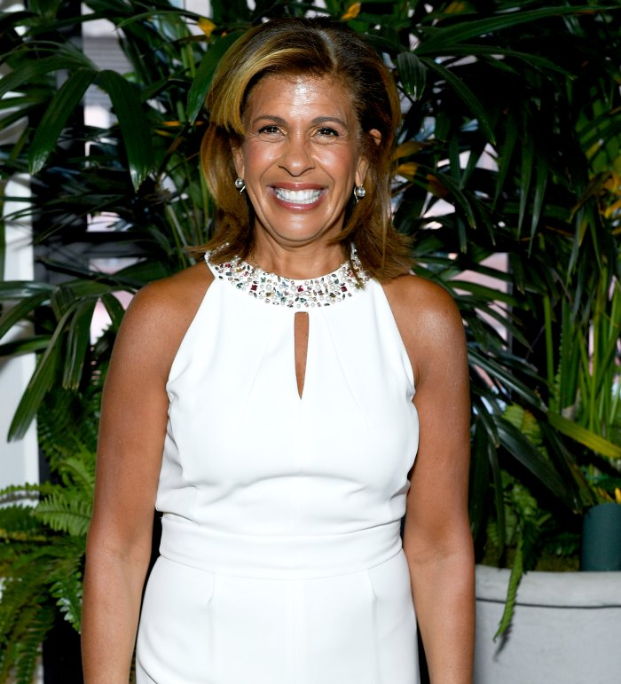 Hoda-Kotb-Gets-Emotional-About-Loving-Her-50s
