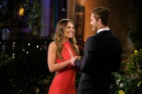 How Does 'The Bachelor' End? Everything Peter Weber, Chris Harrison and ABC Exec Have Said