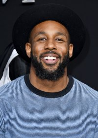 """Stephen """"tWitch"""" Boss Inappropriate Kids Quotes"""