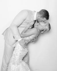 JJ Watt Marries Pro Soccer Player Kealia Ohai in Romantic Bahamas Ceremony