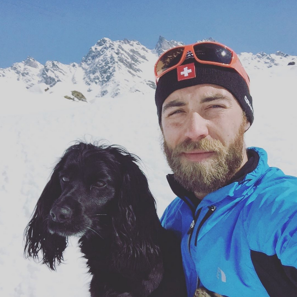 James-Middleton-Says-His-Dogs-Helped-Him-Recover-Amid-Depression-Battle