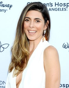 Jamie-Lynn Sigler I Can Live a Full Life With Multiple Sclerosis