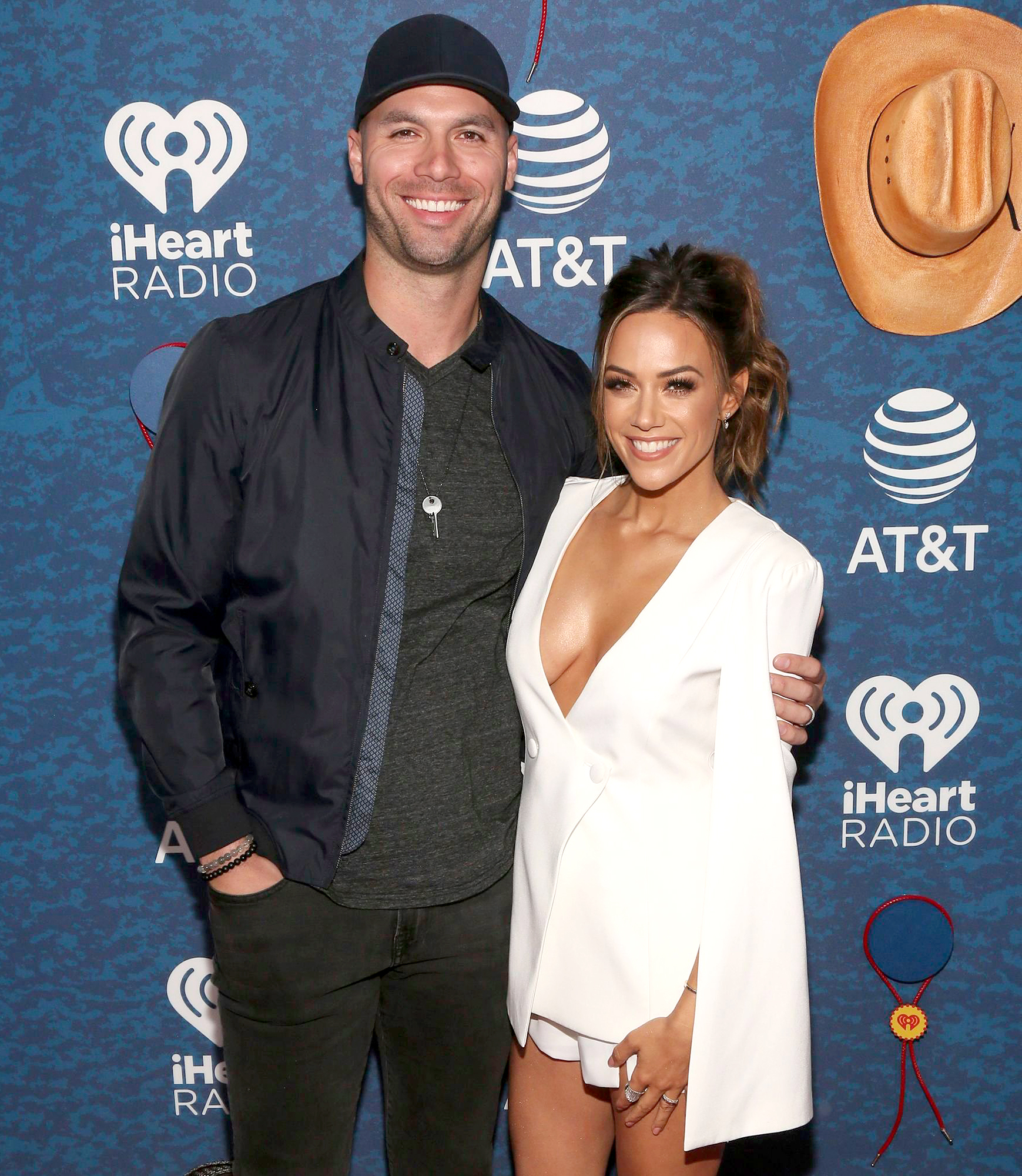 Jana-Kramer-and-Mike-Caussin-'Redo'-New-Year's-After-Split-Rumors