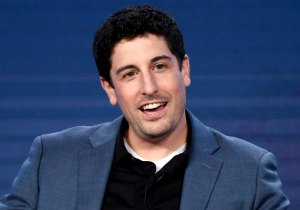 Jason Biggs Hasnt Entirely Given Up Making Another American Pie
