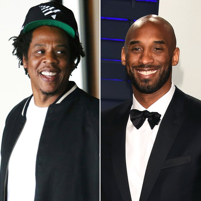 Jay-Z-Reveals-His-Last-Conversation-With-Kobe-Bryant-Took-Place-3-Weeks-Before-death