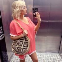 Jenna-Cooper's-Baby-Bump