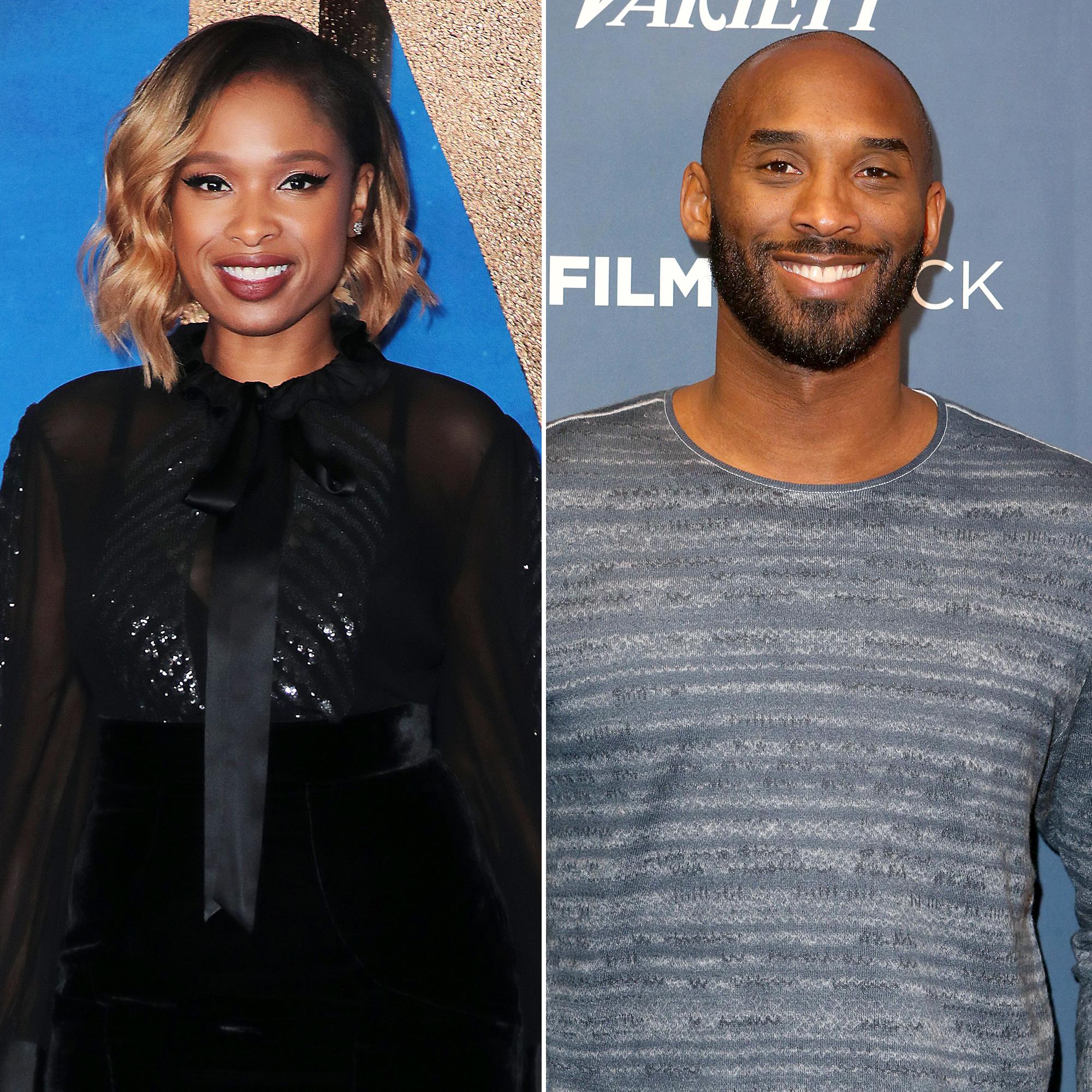 Jennifer-Hudson-to-Perform-Kobe-Bryant-Tribute-at-NBA-All-Star-Game-2020