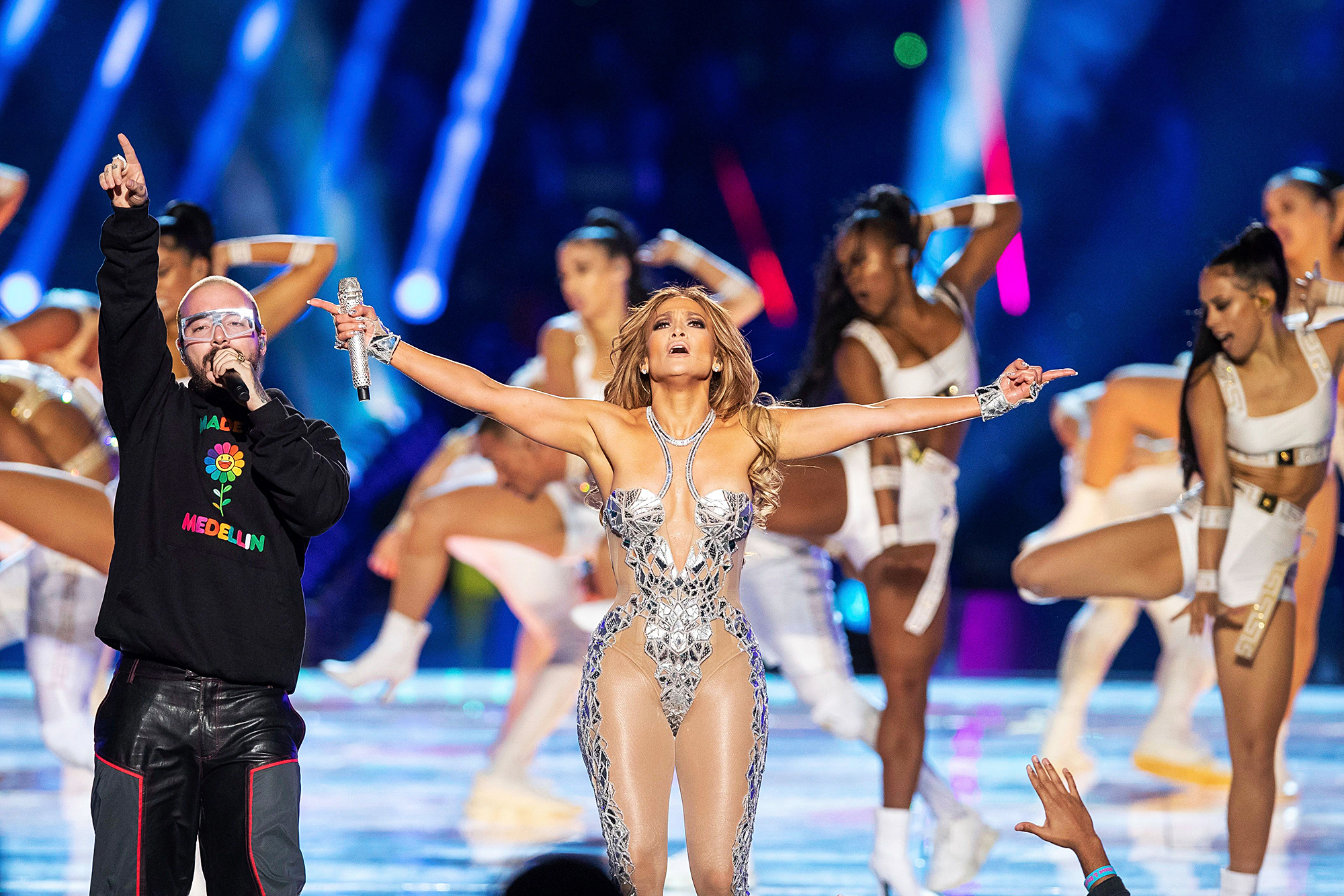 Jennifer-Lopez-happy-with-Superbowl-2020-show